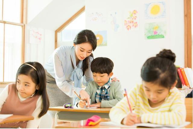 福建普通话水平等级证书如何申请颁发